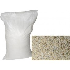 Песок кварцевый (фильтрат 0,4-0,8)