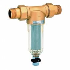 """Фильтр Honeywell FF06 1"""" AA mini (для холодной воды, 100 мкм)"""