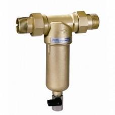 """Фильтр Honeywell FF06 1"""" AAМ mini (для горячей воды, 100 мкм)"""