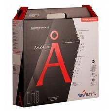 Набор картриджей Angstra® K-22 (префильтры+постфильтр для R-5C)