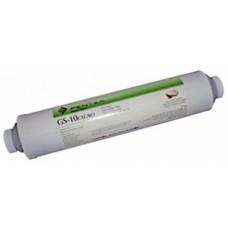 "Картридж Pentek® In-Line GS-10CAL/RO, 1/4""ц"