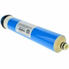 Мембрана обратноосмотическая Vontron ULP1812-75 GPD, 285 л/сутки