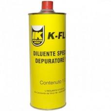 Очиститель K–FLEX, 1 л