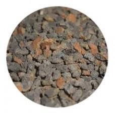 АТП-1 Фильтрующий материал (керамопро)