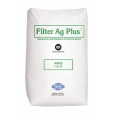Clack Filter Ag Plus