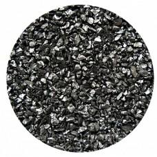 Гидроантрацит-А (мешок 25 кг, 27,5 л)