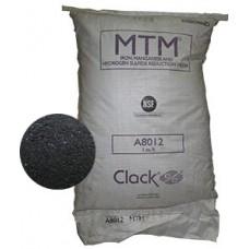 Clack MTM