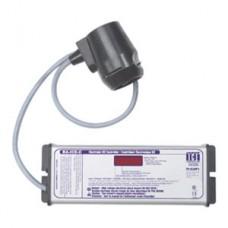 Sterilight Балласт ВА-ICE-S Silver для SQ, внешний