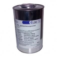 Герметик для швов антрацит 782, 950 мл