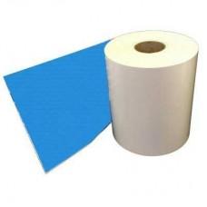 Бордюр, 1,6 мм, синий