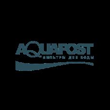 Aquapost