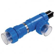 УФ-установка UV-C Tech Amalgam