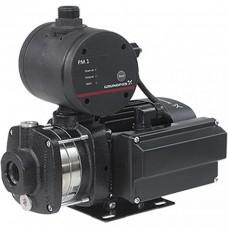 Насосная установка Grundfos CMB-SP SET 3-37 I-C-A-C-A-A