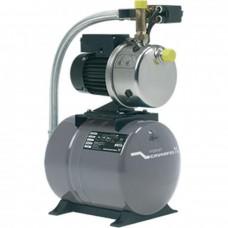 Насосная установка Grundfos JPB 5, 60 л