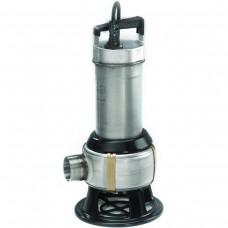 Дренажный насос Grundfos UNILIFT AP35B.50.06.1V