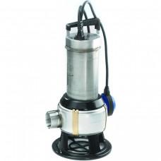 Дренажный насос Grundfos UNILIFT AP50B.50.11.A1V