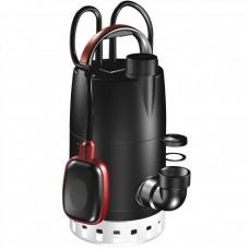 Дренажный насос Grundfos Unilift CC5 — A1, поплавковый выключатель
