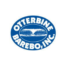 Otterbine