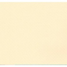 ПВХ-покрытие Astralpool 150 Supra, армированное, с акриловым покрытием, цвет песок 153, 1,5 мм, ширина 1,65 м