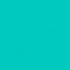 ПВХ-покрытие Astralpool 150, армированное, цвет бирюза 500, 1,5 мм, ширина 2 м