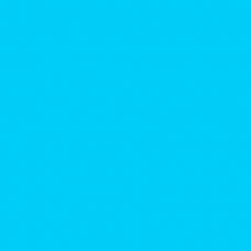ПВХ-покрытие Astralpool 150, армированное, цвет балтик 679, 1,5 мм, ширина 1,65 м