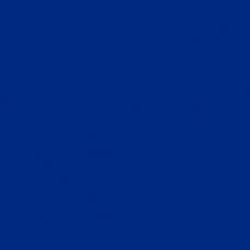 ПВХ-покрытие Astralpool 150, армированное, цвет марине 620, 1,5 мм, ширина 1,65 м