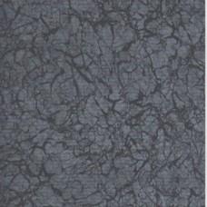 ПВХ-покрытие Astralpool 160 Supra, армированное, с акриловым покрытием и рисунком, цвет перламутр черный 920/21, 1,6 мм, ширина 1,65 м