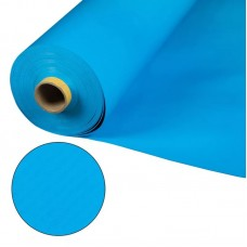 ПВХ-покрытие Idrania (темно-голубой), ширина рулона 1,65 м