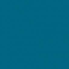 ПВХ-покрытие Astralpool 150, армированное, цвет лагуна 623, 1,5 мм, ширина 1,65 м