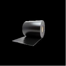 Разметка дорожек армированная, толщина 1,5 мм, рулон 25 м, ширина 27,5 см