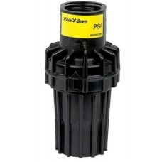 Регулятор давления Rain Bird: 1,00 bar, (0,45 - 5m3/ h) PSI-M15