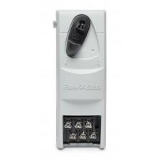 Дополнительный модуль для контроллера Rain Bird серии ESP (3 станции)