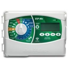 Контроллер Rain Bird ESP-4ME, нар.монтаж (от 4 до 22 станции)