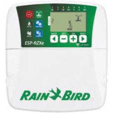 Контроллер Rain Bird ESP-RZX6i внутренний монтаж, (6 станции)