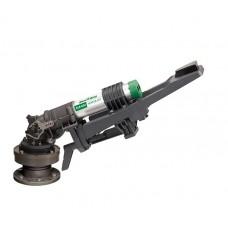 Водяная пушка Rain Bird XLR24