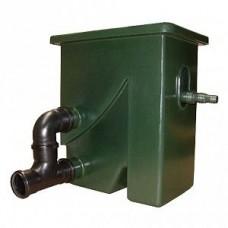 Фильтрующий блок AquaForte 300 мкм