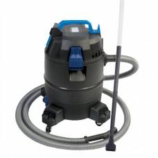 Водный пылесос для пруда AquaForte