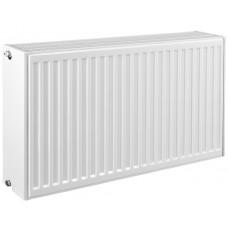 Радиатор Purmo, тип 33, боковое подключение, 600*800