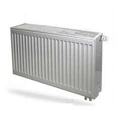 Радиатор Purmo, тип 33, нижнее подключение, 900*900
