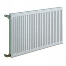 Радиатор панельный Hi-Therm, тип 11, 300*11*1000 мм, боковое подключение