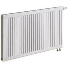 Радиатор Purmo, тип 11, нижнее подключение, 400*600