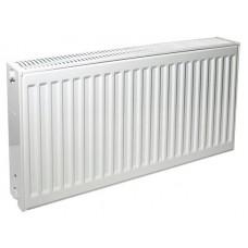 Радиатор Purmo, тип 22, боковое подключение, 900*1600