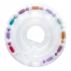 Комплект дисков (50 шт.) для лаборатории Waterlink