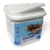 Химия для бассейна Мультихлор, таблетки 5 кг