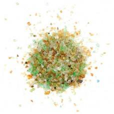 Фильтрат стеклянный, фракция 1,0 - 3,0 мм мешок 25 кг