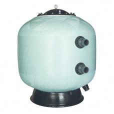 """Фильтр """"BWS"""" с боковым подключением (без вентиля), диаметр 400 мм, 6 м3/ч"""