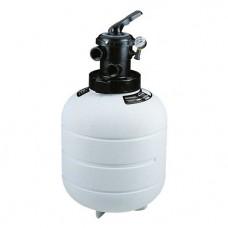 """Фильтр """"SKY"""" с верхним вентилем, диаметр 600 мм, 14 м3/ч"""