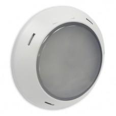 """LED Светильник """"Lumiplus Rapid"""" 1.11"""
