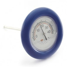 Термометр погружной Shark